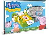 Unbekannt Peppa Pig / Wutz - Sticker Maschine [UK Import]
