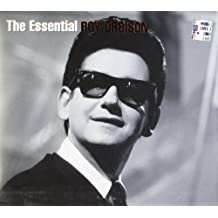 The Essential : Roy Orbison