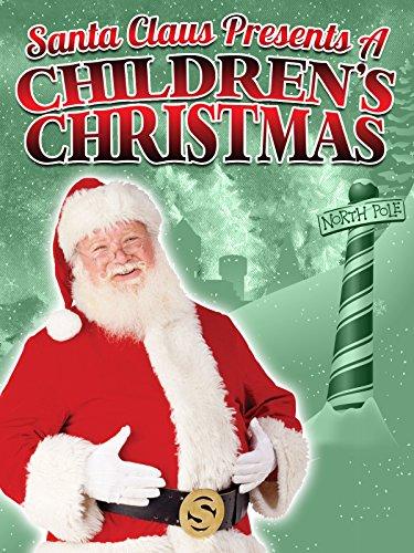santa-claus-presents-a-childrens-christmas-ov