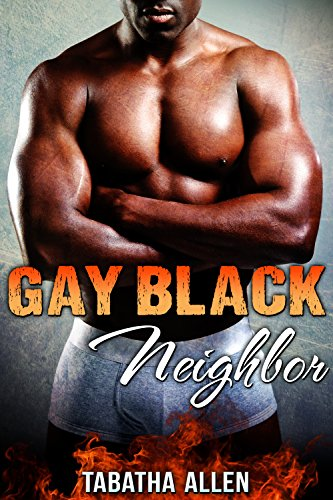 Interracial Gay Erotic Stories