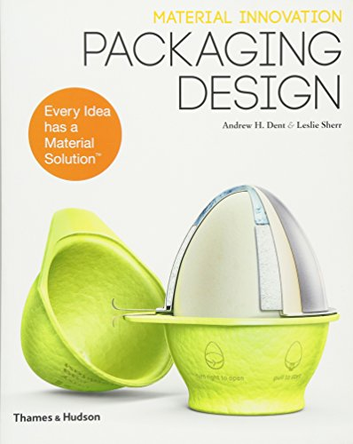 Material Innovation: Packaging Design