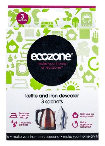 ecozone-dtartrant-bouilloire-et-fer-repasser