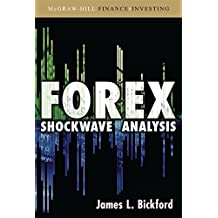 Forex Shockwave Analysis by James L. Bickford (2007-12-26)