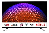 Sharp LC-32CFG6022E 32' Full HD Smart TV Wi-Fi Metallic LED TV - LED TVs (81.3 cm (32'), 1920 x 1080...
