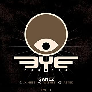 Astek EP