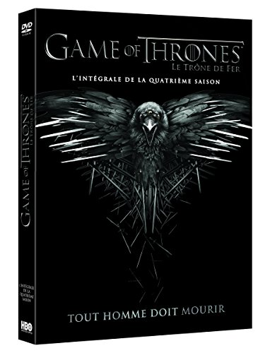 "<a href=""/node/47644"">Game of thrones - Le trône de fer - Saison 4</a>"