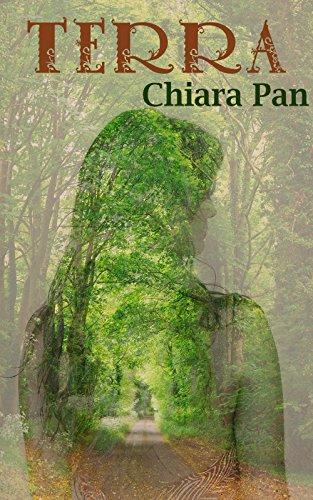 Terra (Elementi Vol. 1) (Italian Edition) eBook: Chiara Pan ...