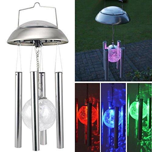 inoxydable-7-couleur-changeante-carillon-eolien-a-energie-solaire-lumiere-lampe-a-suspension-boule-e