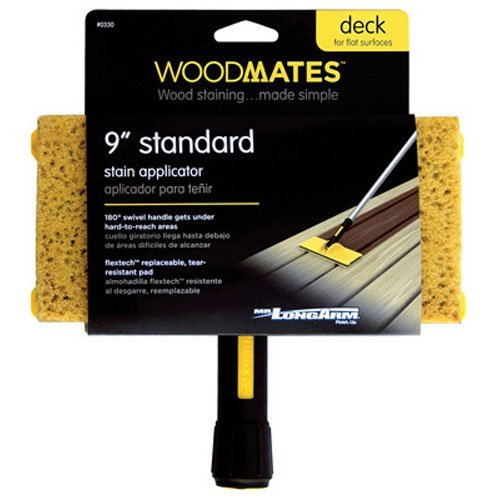 mr-long-arm-0330-woodmates-9-inch-standard-stain-applicator