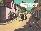Giles Express Cartoons Fifteenth Series