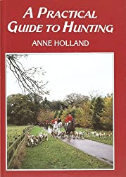A Practical Guide to Hunting