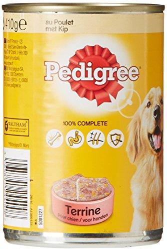 pedigree-set-de-24-boites-terrine-au-poulet-pour-chien-410-g