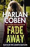 Fade Away (Myron Bolitar Book 3)