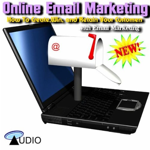 Using The Power Of Direct Email Marketing