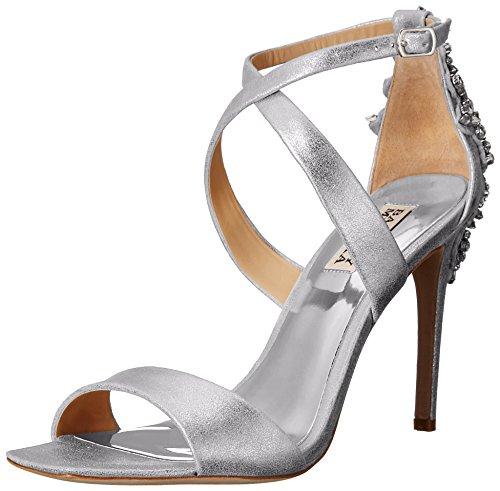 badgley-mischka-mujer-cadence-ii-vestido-sandalia