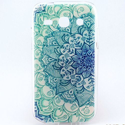 fenradrubber-tpu-gel-silicone-paint-phone-back-case-cover-coque-pour-smartphone-samsung-galaxy-core-