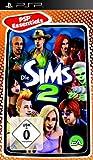 Die Sims 2 Bild