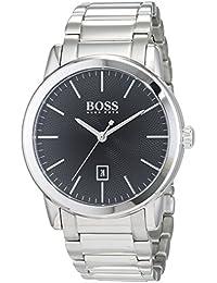 Hugo Boss Herren-Armbanduhr 1513398
