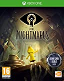 Little Nightmares - Xbox One immagine