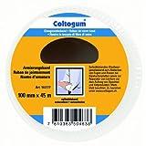 Coltogum 163777 - Nastro di rinforzo, 100 mm x 45 m