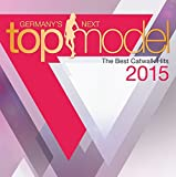 Germany's Next Topmodel- The Best Catwalk Hits 2015