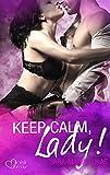 Keep calm, Lady! (Hard & Love 2)