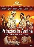 Prinzessin Amina: Das Geheimnis kostenlos online stream