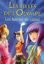 1. Les filles de l'Olympe