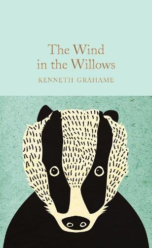 the-wind-in-the-willows-macmillan-collectors-library