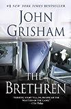 Best Delta John Grisham Books - The Brethren by John Grisham (2005-12-27) Review