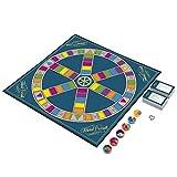 Hasbro Spiele C1940100 - Trivial Pursuit Fragespiel von Hasbro
