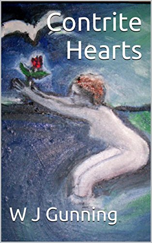 free kindle book Contrite Hearts