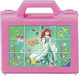 Ravensburger 07472 - Liebste Disney Prinzessinnen