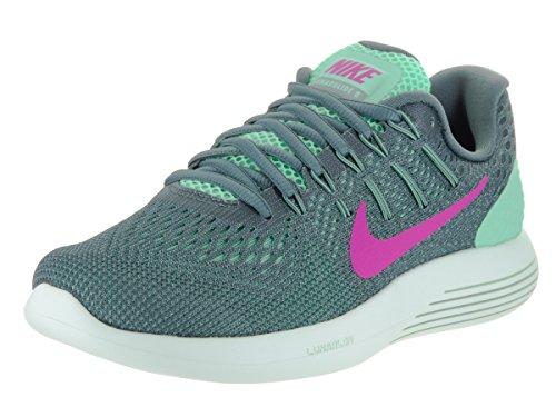 nike-843726-301-chaussures-de-trail-pour-homme-vert-green-glow-fire-pink-hst-cnn-m-us