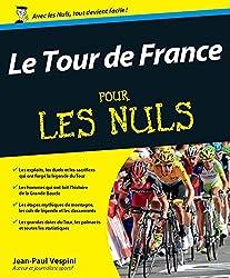 Le Tour de France Pour les Nuls