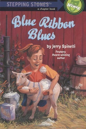 tooter-tale-blue-ribbon-blues-stepping-stone-paper-by-jerry-spinelli-1998-02-17