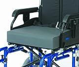 Die besten Drive Medical Kissen - Drive Medical RT-CU014 Reflex Schaumpolster für den Rollstuhl Bewertungen