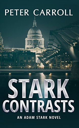 Stark-Contrasts-An-Adam-Stark-novel-Book-1