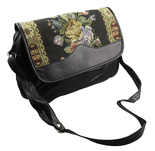 lobjet-du-monde-womens-top-handle-bag-black-black