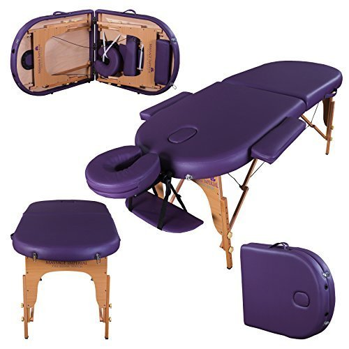 massage-imperial-professional-lightweight-purple-orvis-portable-massage-table-couch-a-by-massage-imp