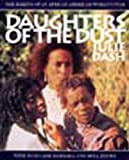 Daughters of the Dust: Making of an African-American Woman's Film