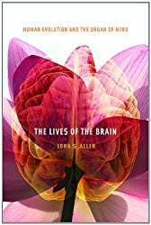 Lives of the Brain