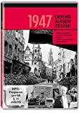 Der Augenzeuge - 1947