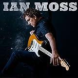 Ian Moss