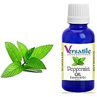 Pfefferminzöl ätherische Öle 100% reine natürliche Aromatherapie Öle 3ML-1000ML preisvergleich bei billige-tabletten.eu