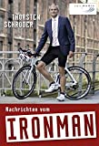 Image of Nachrichten vom Ironman