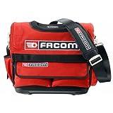 Advanced Facom abierto capazo para herramientas 35,56 cm/350 mm [unidades 1] con Min 3 años Cleva garantía