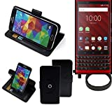 K-S-Trade® TOP SET: 360° Cover Smartphone Case For