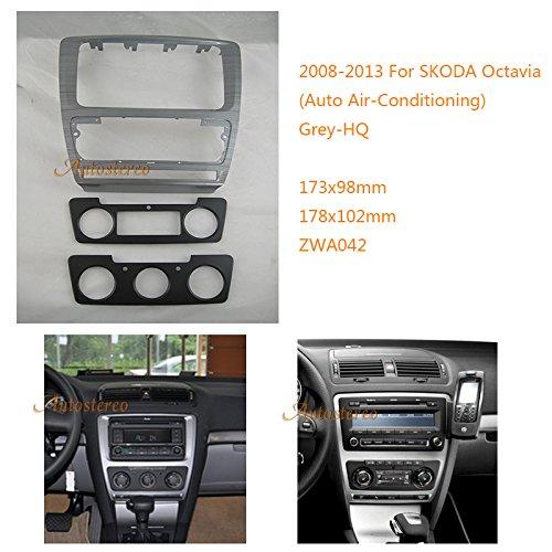 Cravate//Track Rod End Fits Nissan Navara D40 2.5D Droit Externe 2005 sur YD 25 DDTI b/&b