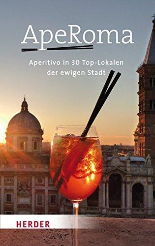 aperoma-aperitivo-in-30-top-lokalen-der-ewigen-stadt